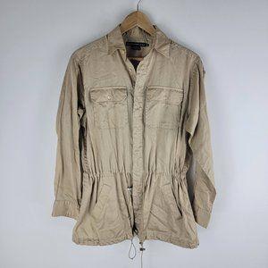 Ralph Lauren anorak golf womens jacket top  10